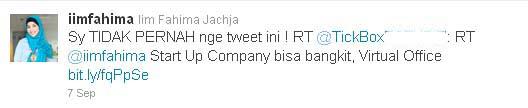 tweetiim2