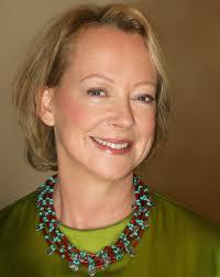 LyndaGratton