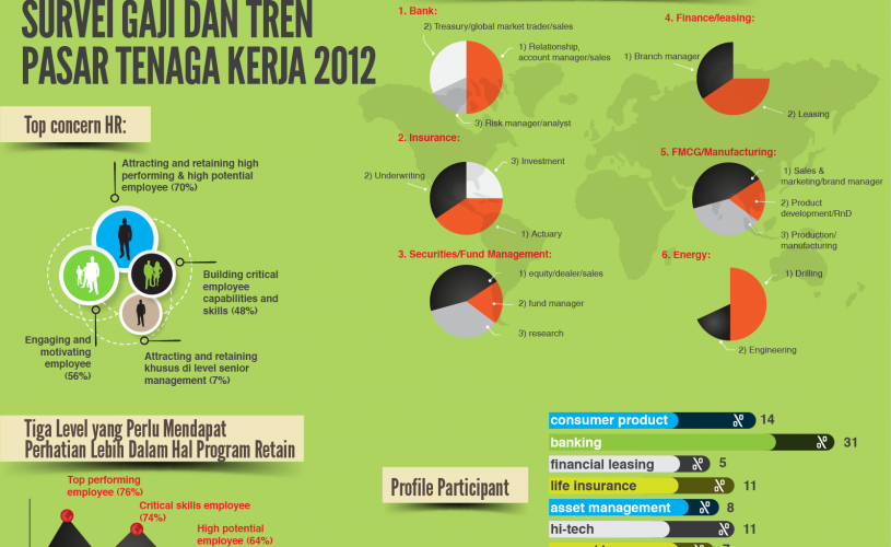 Infographics_01