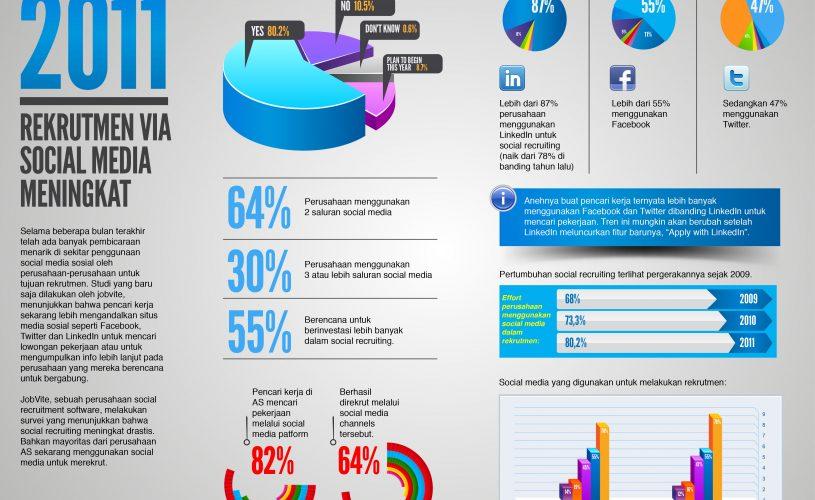Infographics_02_low