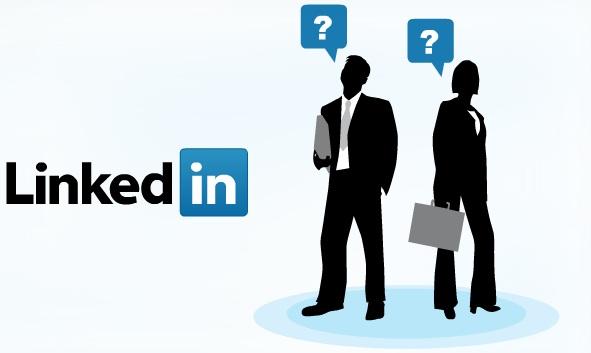 Linkedin Rajai Rekrutmen tools