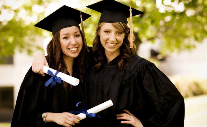 graduation-pictures