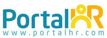 logo portalhr