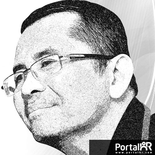 Dahlan Iskan_PortalHR Summit 2012
