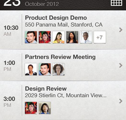 Linkedin-iPad-2