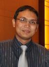 Yurizal Firdaus