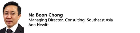 Asia-Connect-Na-Boon-Chong