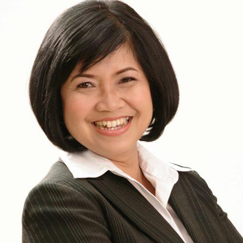 Maria Theodora Kurniawati_Wajah HR-PortalHR