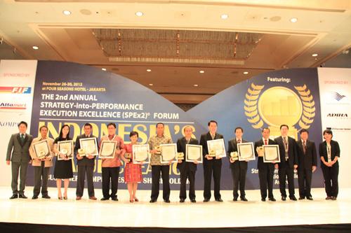 pemenang-SPEx2-Award-2012