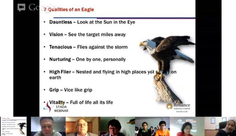 kualitas eagle