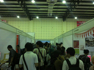 mega career expo 5