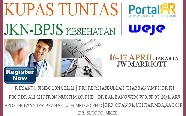 Desain BPJS April