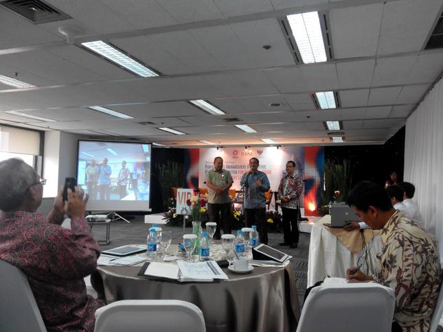 FHCI_Pandu Wijayanto_Harry Susetyo Nugroho_Priyantono Rudito