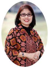 rektor-ut-tian belawati