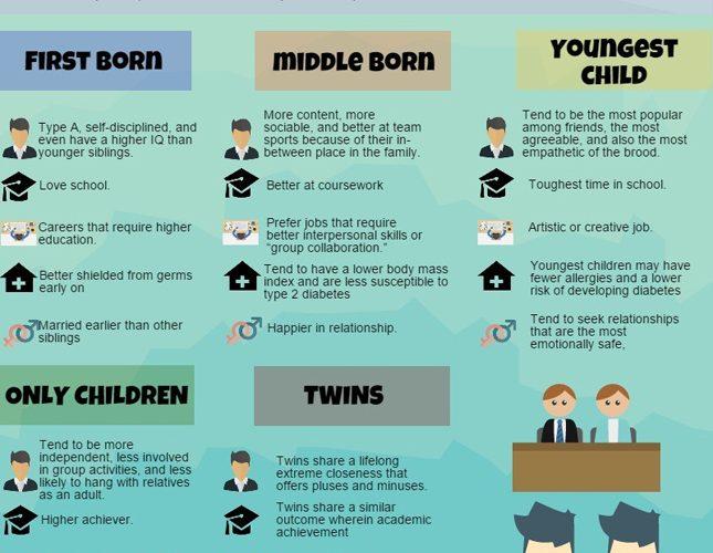 infografik annisa