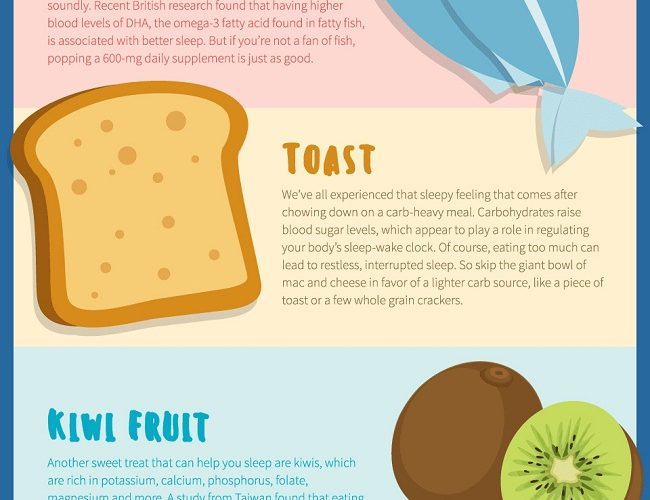 Healthy-foods-that-promote-better-sleep-infographic
