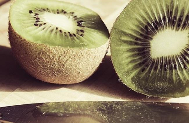 kiwi-617210_640