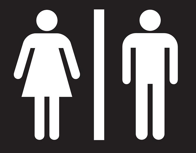 restroom-99226_640