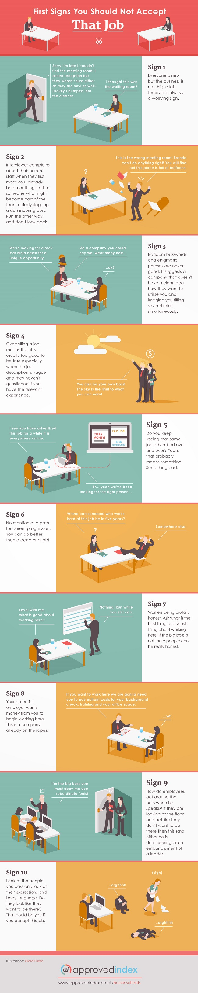 Job-signs-infographic