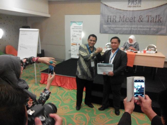 Munas PMSM Indonesia 2016-Jakarta (3)