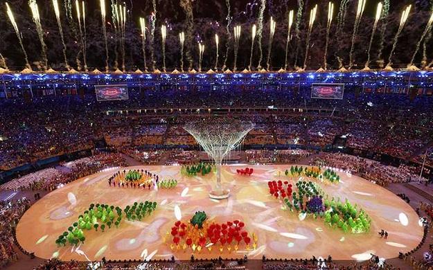 olimpiade-rio-2016