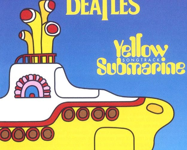 beatles-yellow-submarine