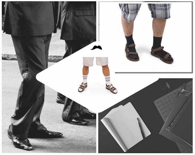 men-fashion-copy
