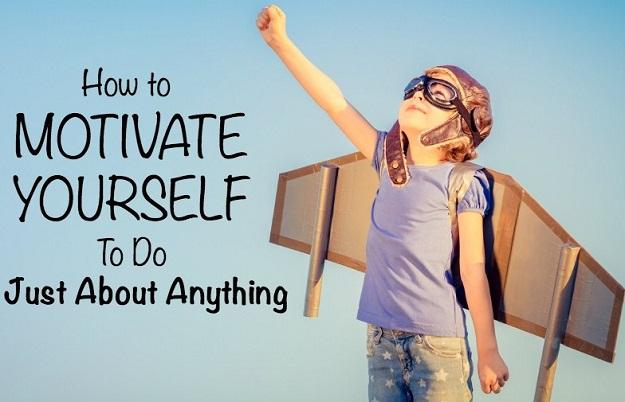 motivasi-diri-sendiri