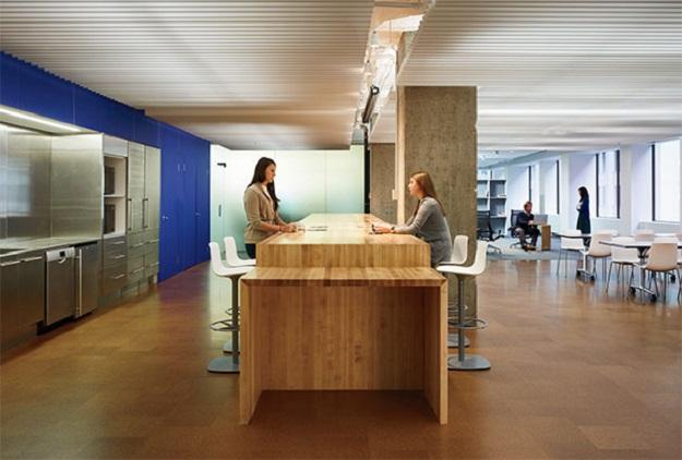 millennial-office