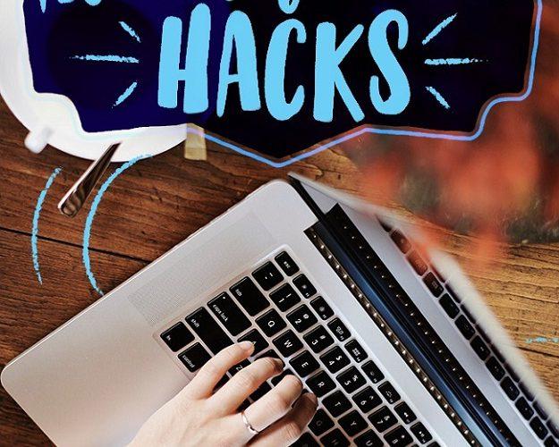 Microsoft-word-hacks