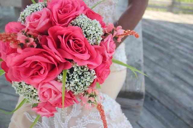 flowers-1664733_640