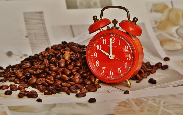 coffee-break-1291751_640