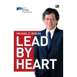leadbyheart