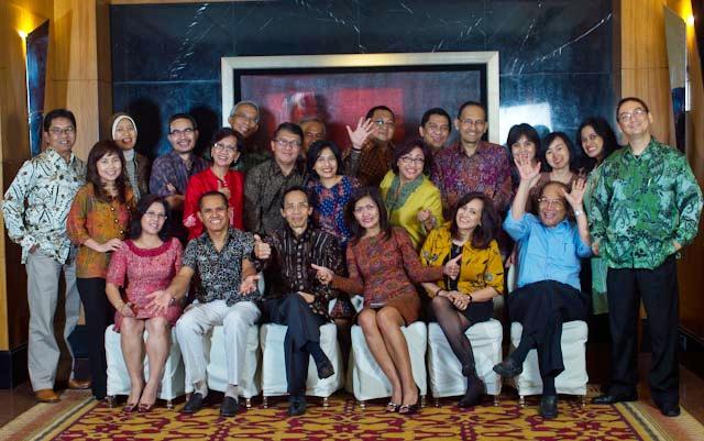 HR Directors Forum