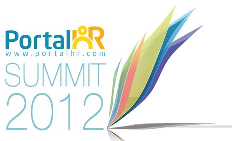 logo portalhr summit_posting