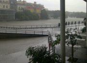 Banjir,