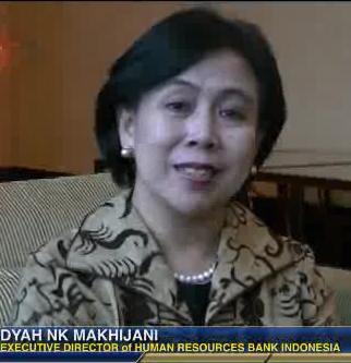 Dyah NK Makhijani