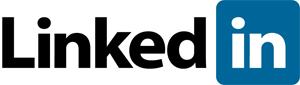 LinkedIn-Logo copy