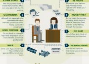 Infografik: