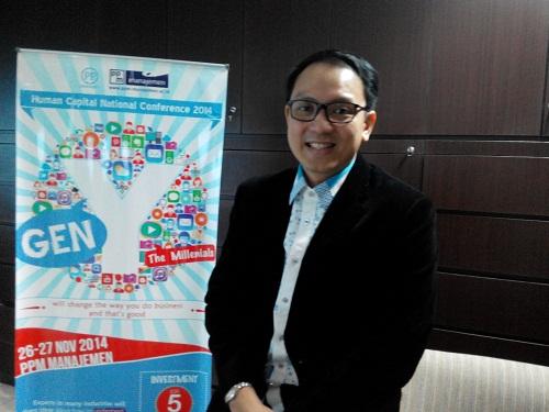 Portalhr Com Memahami Bahasa Komunikasi Gen Y