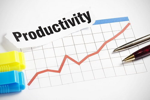 increase-business-productivity