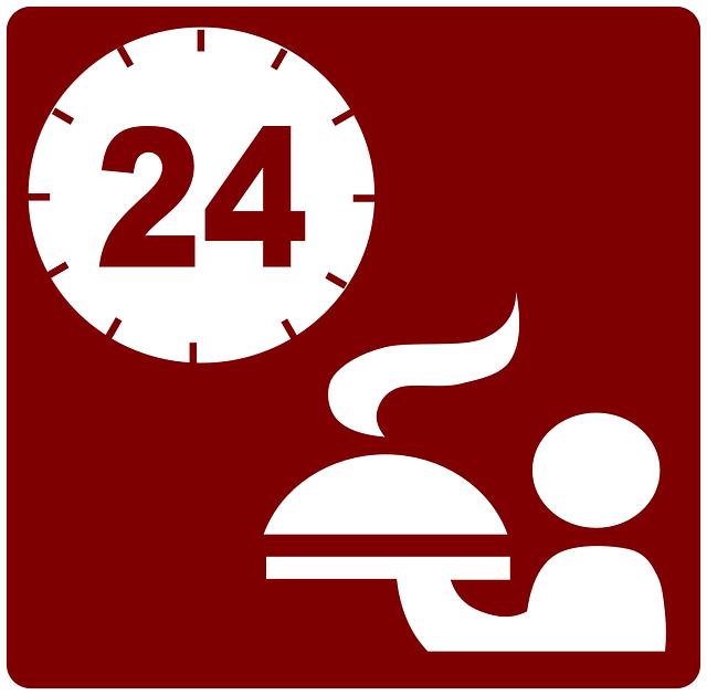 room-service-297070_640