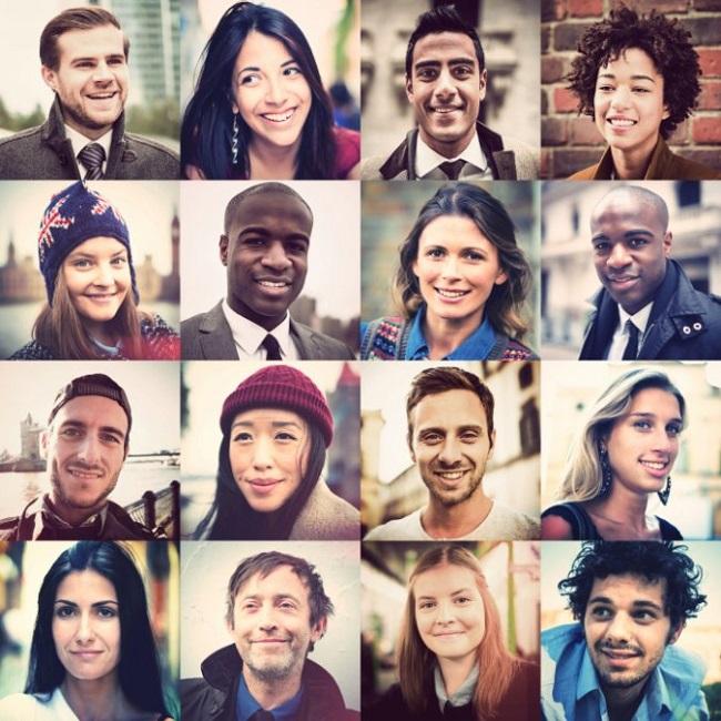 Kandidat Tipe HPCDA Inilah Idaman Perusahaan Bonafid