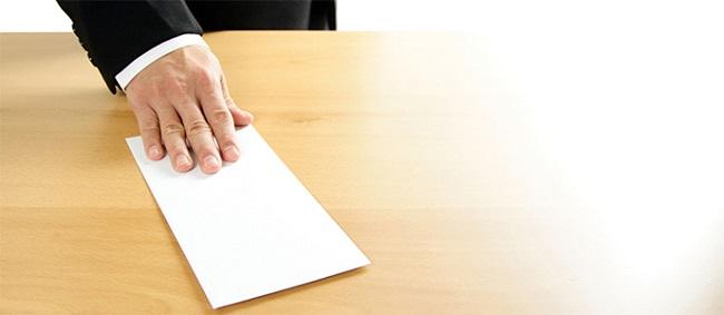 rules-resignation