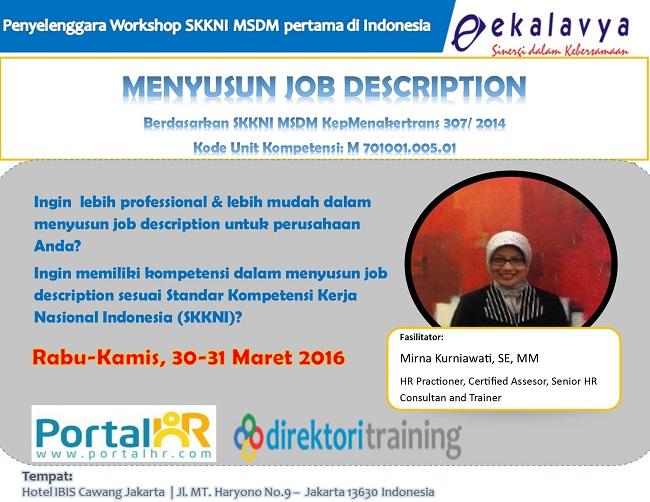E-flyer Job Description-ok