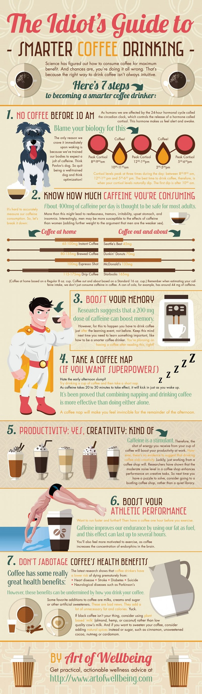Idiots-guide-to-coffee-2