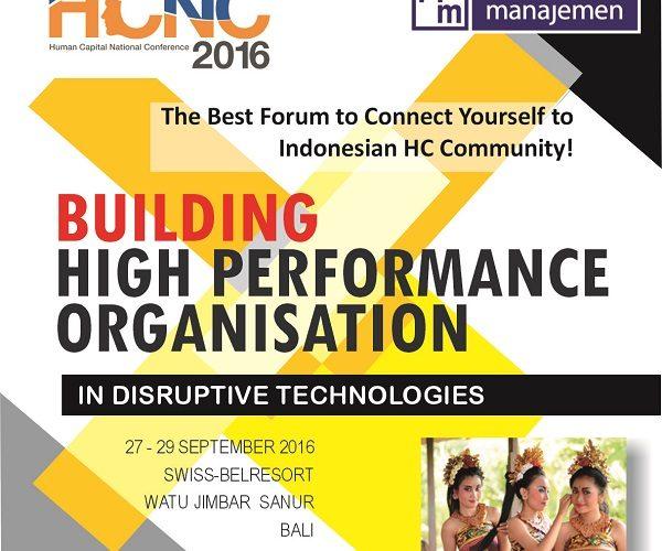 HCNC 2016_PPM Manajemen_BANNER
