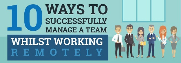how-to-manage-remote-team